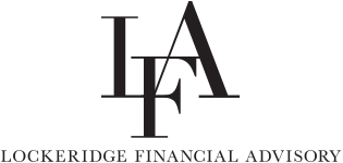 Lockeridge Financial Advisory