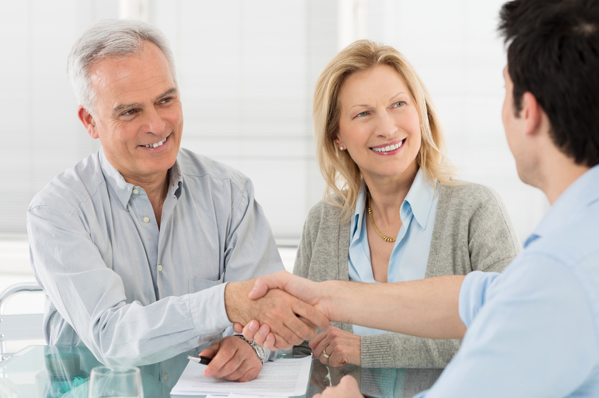 Pre-Retirement Planning You Can Trust